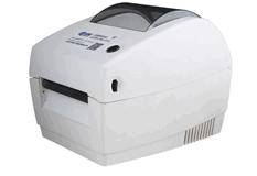 启锐QR-668打印机驱动