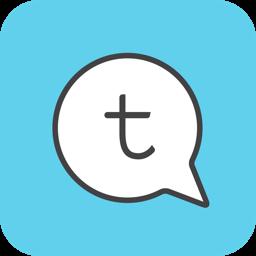 Tictoc for mac截图