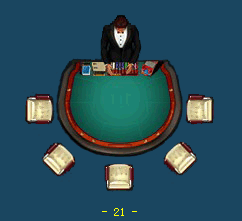7游游戏中心