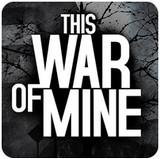 这是我的战争iPad版