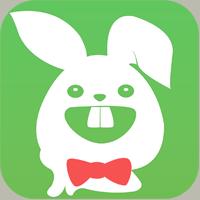 兔兔助手iPad版