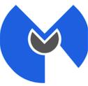 Malwarebytes Anti-Malware for Mac截图