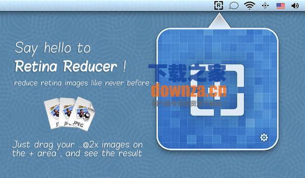 IconKit for mac