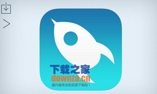 IconKit for mac截图