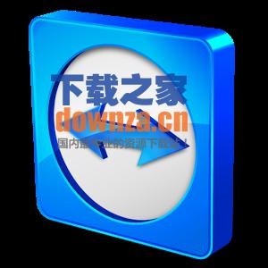 TeamViewer for mac截图