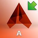 Autodesk Alias Automotive Mac版截图