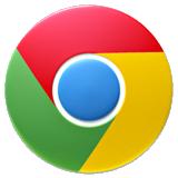 谷歌浏览器Mac版截图