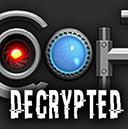 联机合作:解密 Mac版