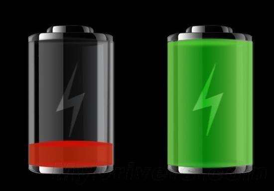 恼人的手机续航:是电池的错?