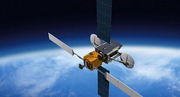 技术水平领先 北斗导航加速替代GPS