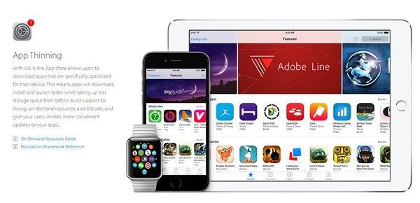 苹果iOS9 Beta版刷机教程