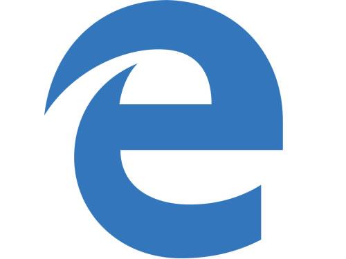 Win10移动版10136:Edge浏览器功能增多
