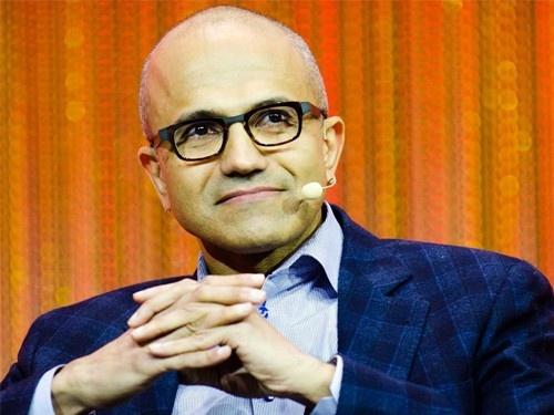 微软暴露财政问题?大举关闭旗下广告业务