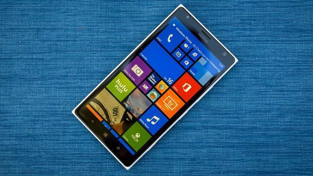 Windows 10 Mobile预计将于9月登场