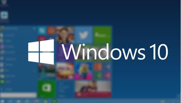 Windows 10_简体中文官方预览版ISO镜像下载(x86)