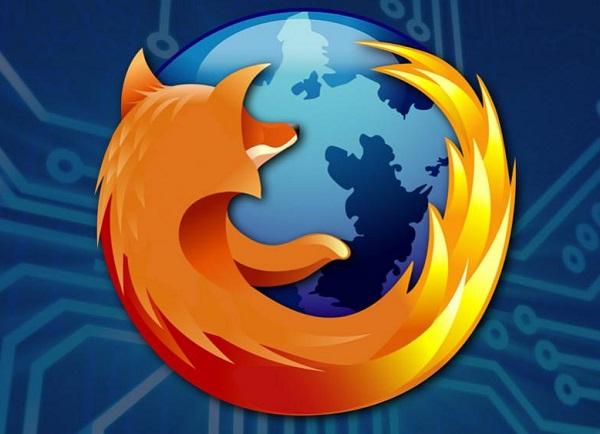 Mozilla火狐39.0正式版增加Emoji表情支持