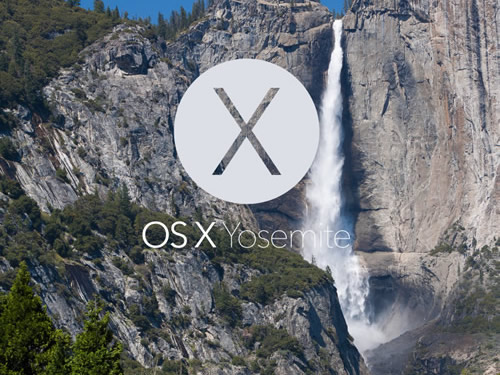 OS 10.10.4正式版支持在第三方SSD上开启TRIM
