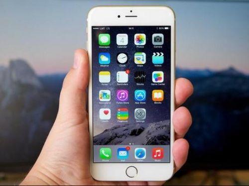 苹果iOS9允许广告拦截 给应用生态扔下一颗炸弹