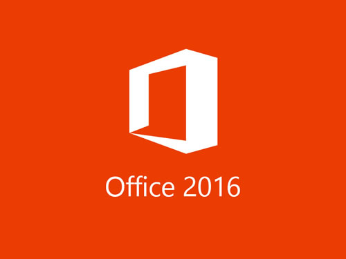 Office 2016预览版更新可恢复历史版本