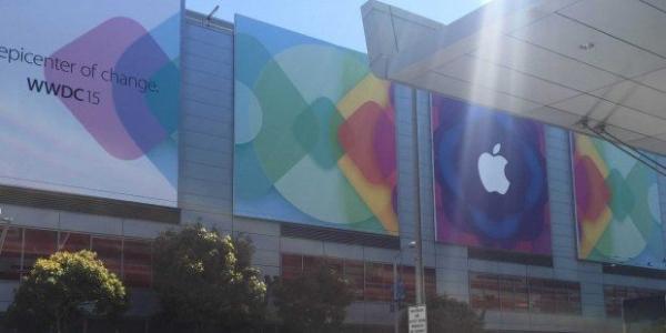 """""""拯旧""""与""""扶新"""":苹果WWDC 2015的核心"""