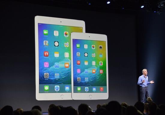 """苹果至少在5个方面""""抄袭""""了谷歌"""