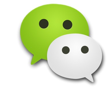 手机APP耗费流量:三成用户微信消耗流量最多
