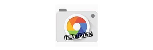 全新Google相机:连拍后挑选最佳照片