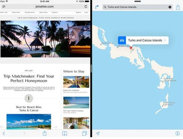 有这十个理由,iOS9将风行世界
