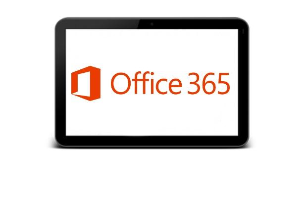 微软对Office 365开放第三方数据存档选择