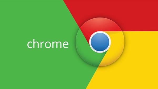 谷歌Chrome浏览器44.0小幅更新 稳定性改进
