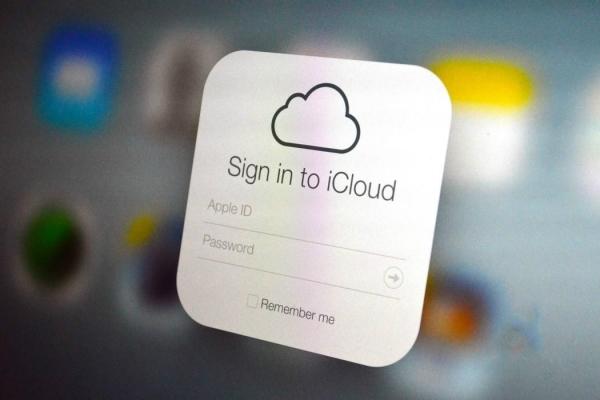 iOS又出新漏洞,可轻易窃取iCloud密码