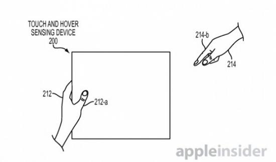 高大上:iPhone 6S新功能曝光