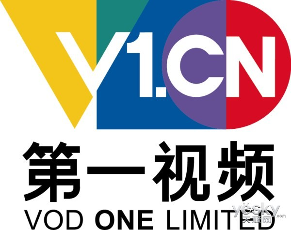 第一视频以2.98亿美元出售中国手游全部股权