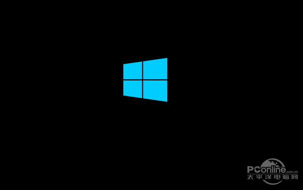 最接近的正式版的Windows 10 10158发布