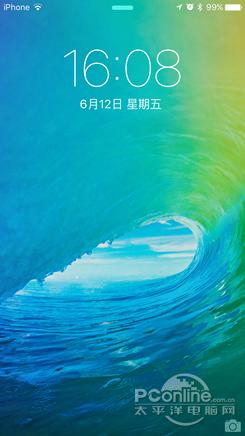 苹果开放SanFrancisco字体下载