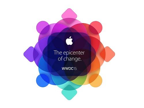 苹果前实习生:今年下半年苹果或推新品
