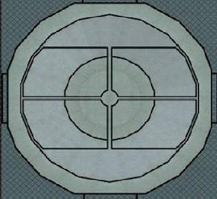 CF穿越火线的死亡隧道如何玩?