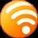 猎豹wifi校园版