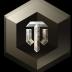 坦克世界盒子 官方最新版