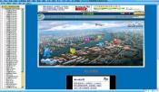 中国地图景点旅游V4.11.1225