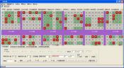 双色球分析预测大师V13.06