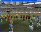 实况足球10欧洲版(ProEvolutionSoccer6)