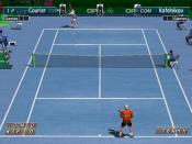 VR网球大师赛_(VirtuaTennis)
