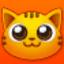 财猫省钱浏览器