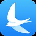 雨燕浏览器官方版 2.4 安卓版
