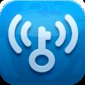 苹果wifi万能钥匙iphone版