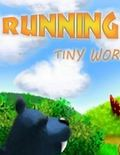 奔跑的绵羊小世界修改器