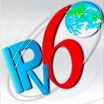 IPv6网络电视软件