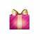 叉叉QQ空间刷礼物v1.7绿色版