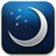 Lunascape (三核心浏览器)
